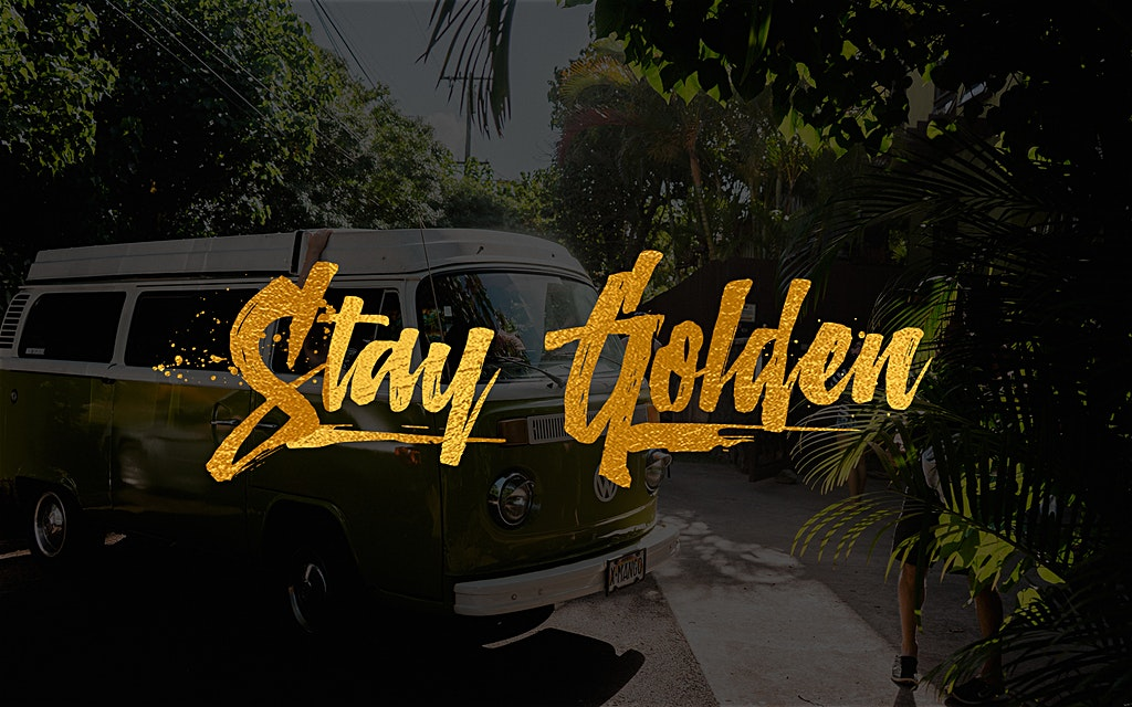 Meaning Of Stay Golden Pineapple Supply Pineapple Shop On A Mission To Spread Good Vibes Here are 20 of its best quotes meaning of stay golden pineapple